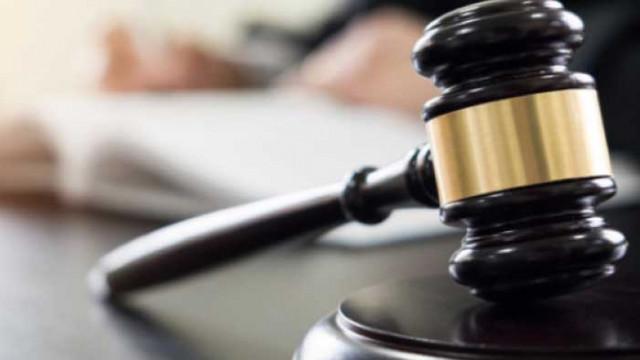 57-годишна варненка бе осъдена за причинена по непредпазливост телесна повреда на пешеходка