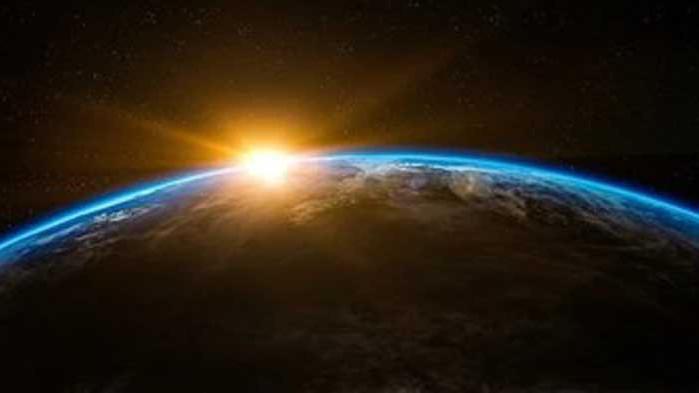 САЩ и Русия преговарят за сигурността в космоса