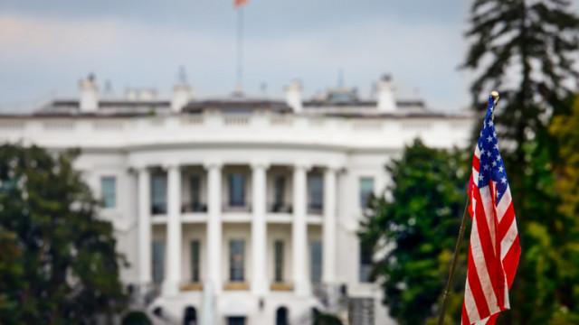 Белият дом увери, че няма риск Тръмп да се зарази с коронавирус