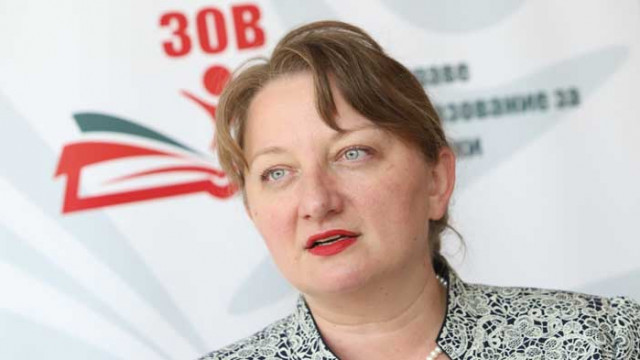 Сачева: Вероятно след лятото ще има ръст на безработицата
