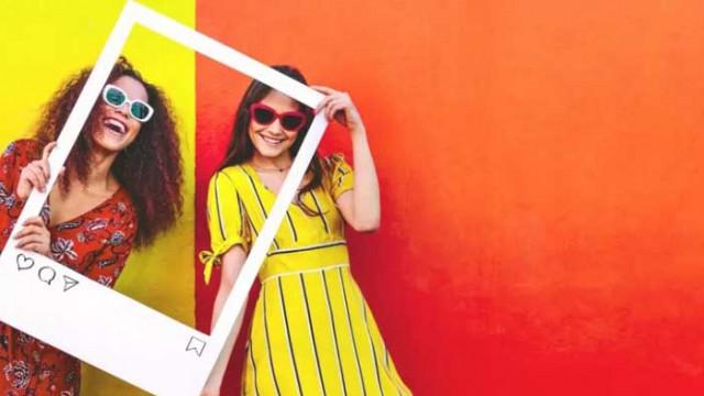 Какво послание носят цветовете на дрехите ни