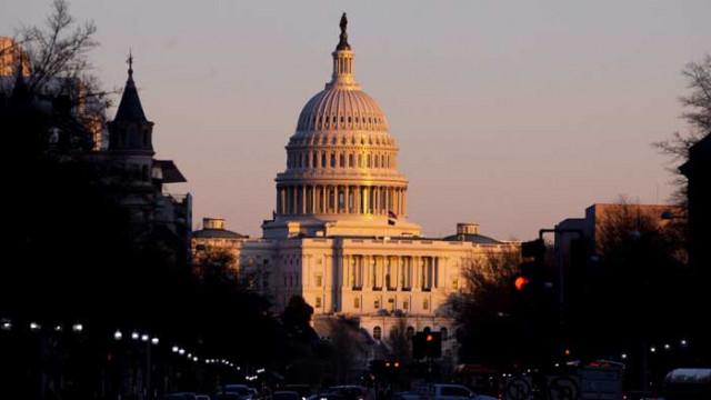 Нови мерки за стимулиране на икономиката в САЩ
