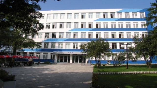 Коронавирусът стигна и ВиК - Варна