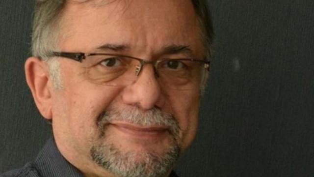 Нейко Генчев: Работи половината държава, останалите хленчат...