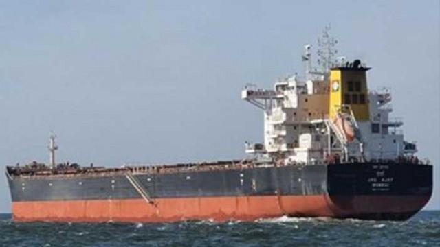 Готвач на кораб изчезна в български води, търсят го без успех с военен хеликоптер