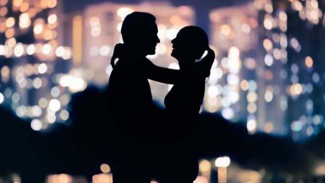Ключът към влюбването: 36 въпроса