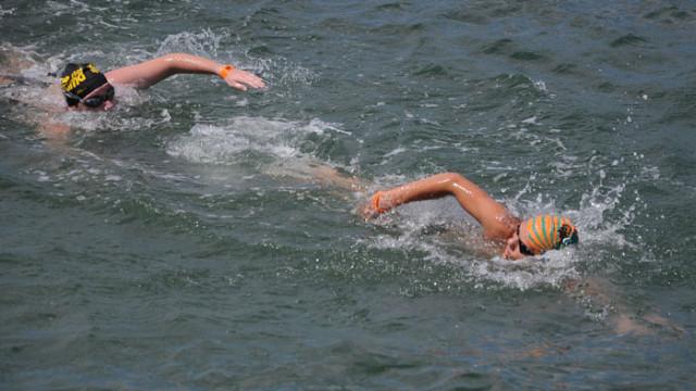 Над 250 плувци ще участват в 80-ото юбилейно издание на маратона Галата - Варна