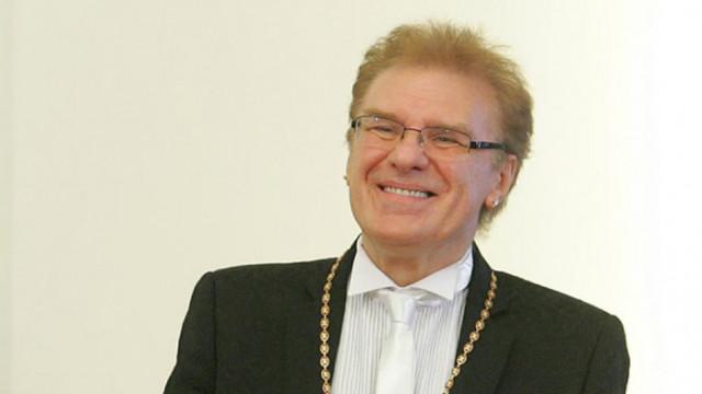 Васил Найденов с голям концерт на южния плаж в Слънчев бряг