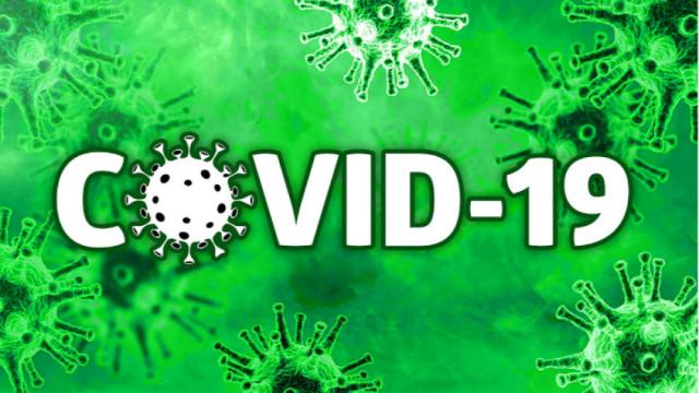 58 човека от Русе са излекувани от COVID-19 от началото на пандемията