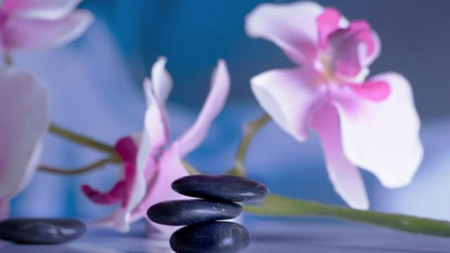Астрологичен оздравителен масаж