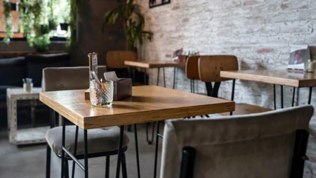 Във Варна проверяват заведения и ресторанти за качеството на храната и за спазването на мерките