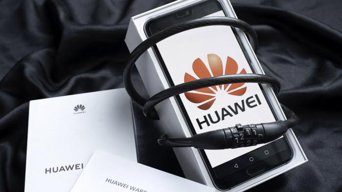 Huawei изпревари Samsung и вече е най-големият играч при смартфоните