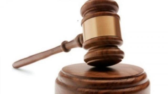 Русия хвърля за 9 г. в затвора бивш морски пехотинец от САЩ