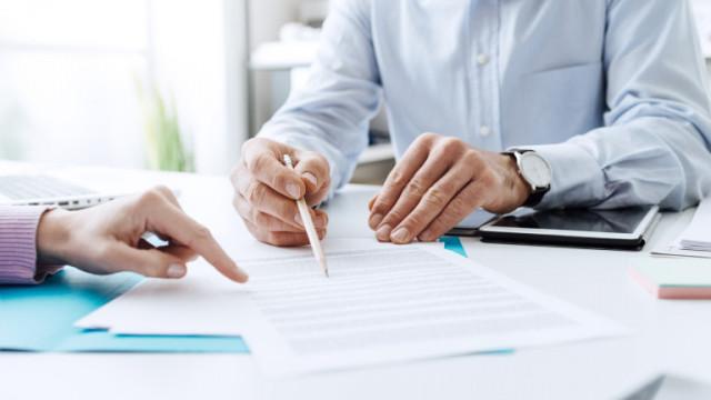 Туроператорите могат да подават документи за държавната субсидия от 35 евро