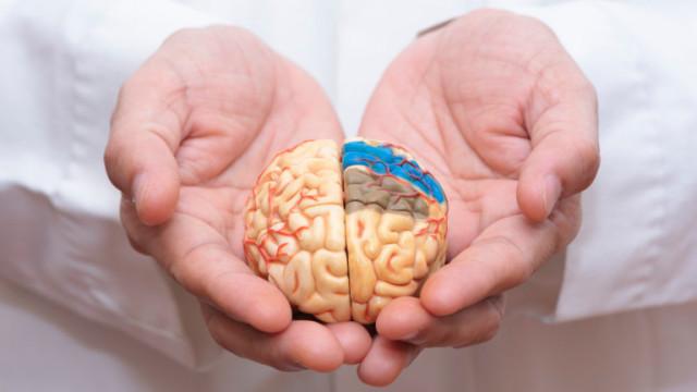 Алцхаймерът, новият кръвен тест за ранно диагностициране и ще стане ли заболяването лечимо
