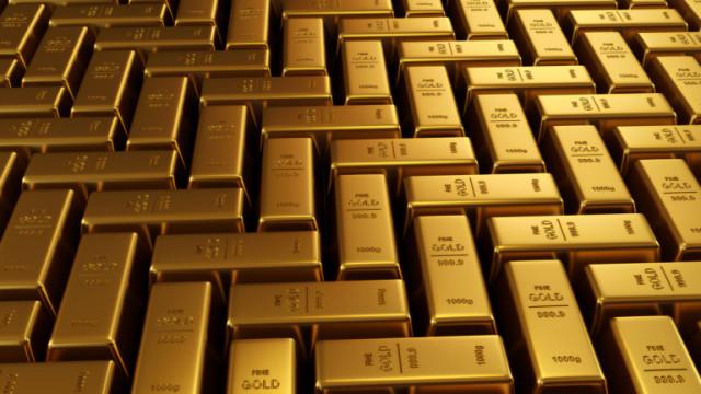 Както през Голямата депресия: Китай блокират покупките на злато и сребро
