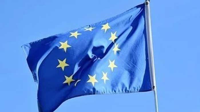 ЕС промени незадължителния списък от чужди държави, чиито граждани да бъдат допускани през границите