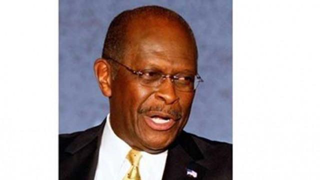 Бивш кандидат за президент на САЩ почина от COVID-19