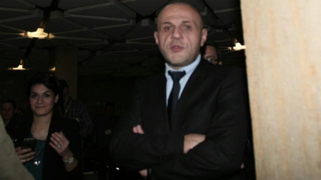 Томислав Дончев не е видял публикувани само сънищата на премиера