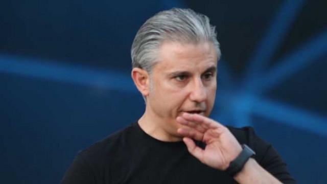 Павел Колев: Аут сме от Европа, ако не намерим 2.2 млн. лв до утре вечерта