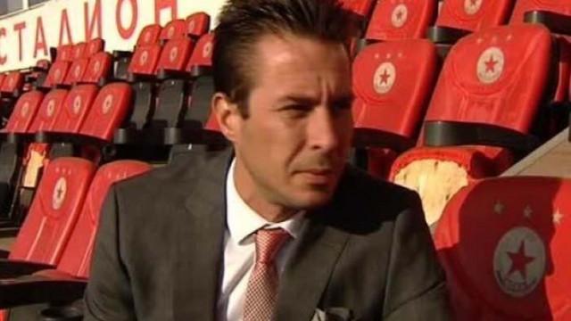 Адвокатът на ЦСКА: Вече сме съгласни с оценката
