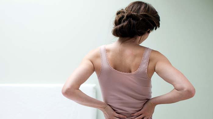 Над 2/3 от хората, които се изследват за остеопороза, показват намалена костна плътност