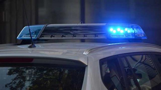 Откриха разложен труп на катастрофирал шофьор край Берковица