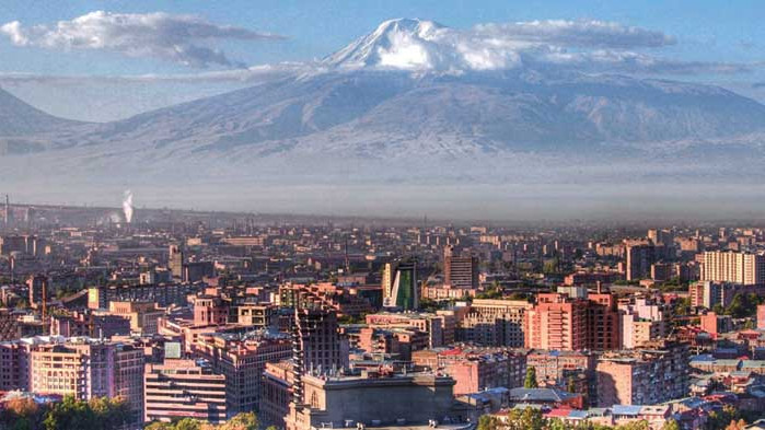 Армения: Задължителни са усилия за прекратяване на военните действия и възстановяване на примирието