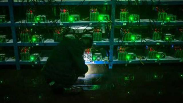 Мащабен крадец на ток е заловен в кв. Христо Смирненски в София