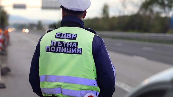 """Внимание! Протестиращи ще затворят магистрала край Стара Загора """"Тракия"""" в петък вечер"""