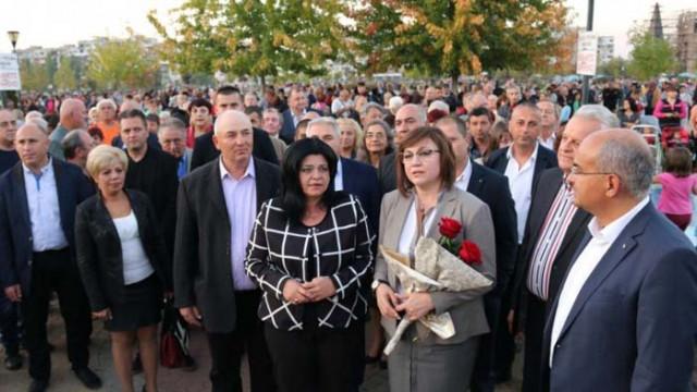 """Във Враца: Запалиха """"Лексус""""-а на общинар от БСП, той подозира съпартиец"""