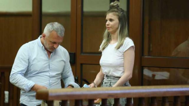 """""""Отровното трио"""" в пряка финансова обвързаност с Васил Божков"""