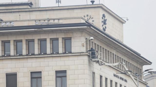 За близо три месеца банките са отсрочили кредити за 8.12 млрд. лева