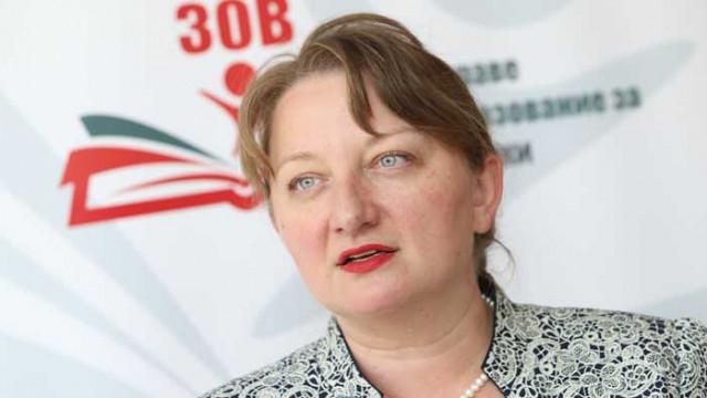 Сачева: Правителството няма намерение да подава оставка