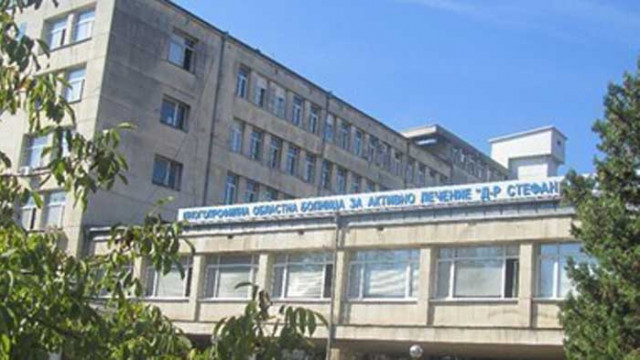 19-годишен почина от пневмония, бил на бал във Велико Търново през юни