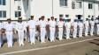 62 години от създаването дивизион патрулни кораби