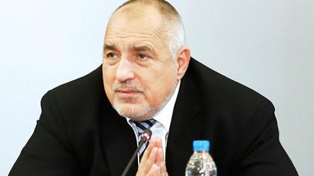 Борисов честити Рамазан Байрам на всички мюсюлмани