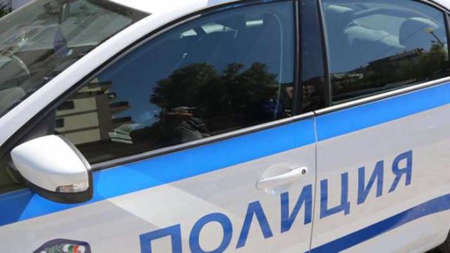 МВР проверява записи за инцидента с Инджова, не е установено лице с подаденото описание