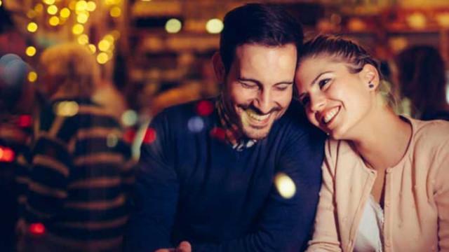 8 неща, които да НЕ казвате на партньора си