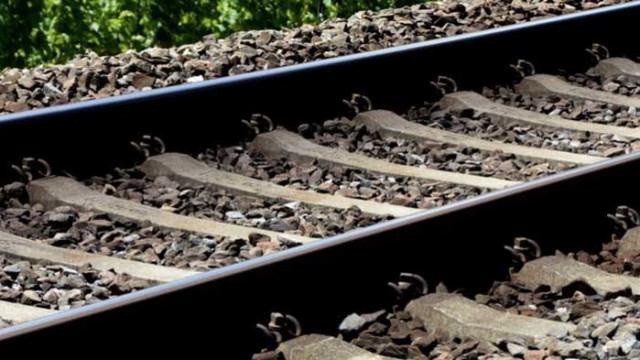 Има загинал в катастрофата между влак и кола до Разград