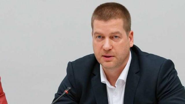 Тодоров: Всеки има право на протест, но не бива от това да страдат останалите граждани