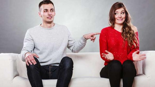 3 неща, които мъжете не харесват в жените