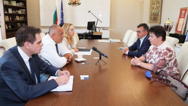 """Туристическият бизнес ще получи 10 млн. лв. по оперативна програма """"Иновации и конкуретоспособност"""""""