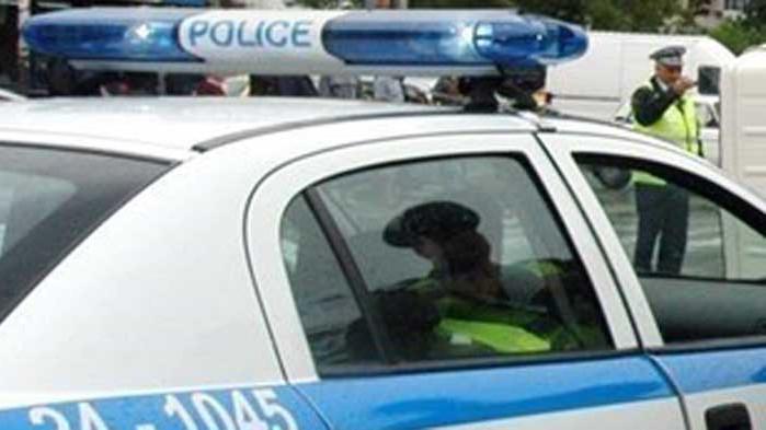 300 лева глоба за невъздържано поведение в Кранево