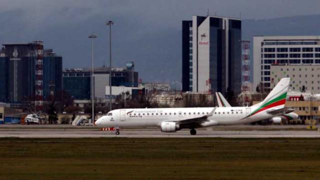 Белгия забрани пътуванията до цели райони в България
