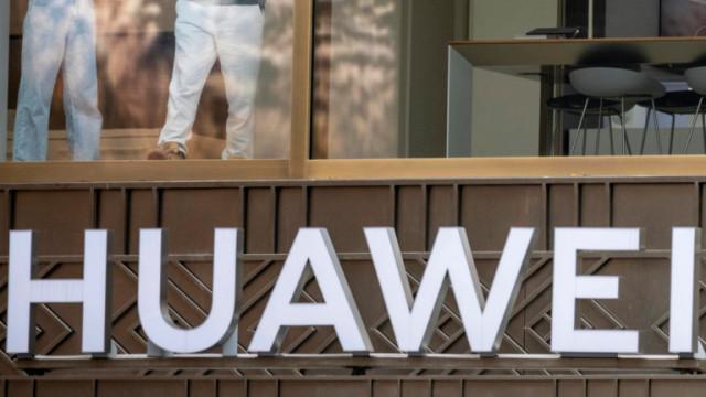 Канада изпълнила изисквания за екстрадиция в САЩ на шефа на Huawei