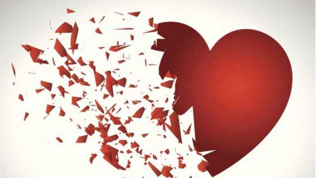 8 неща, които да направите, ако са ви разбили сърцето