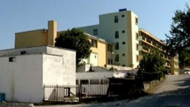 Търси се персонал за старческия дом във Варна с 93-ма заразени с COVID-19