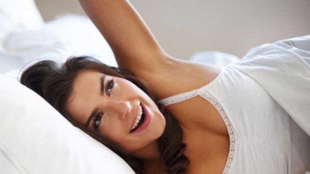 13 интересни неща за оргазмите, които не знаете