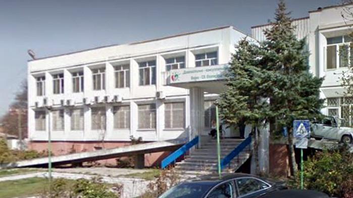 """Варненското ДКЦ5 """"Св. Екатерина"""" отново прилага медицински иновации - лечение със стволови клетки"""